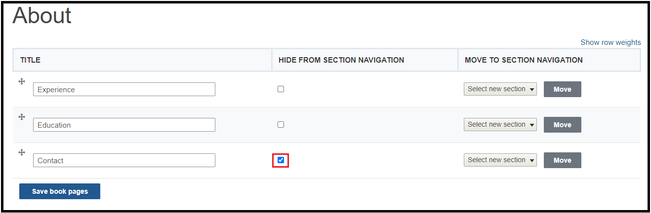 hide_from_section_navigation_widget.png